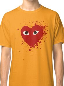 Bloody Play Classic T-Shirt