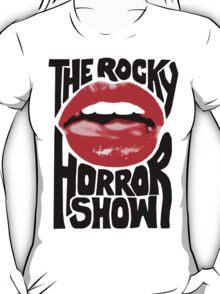 Rocky Horror Show T-Shirt