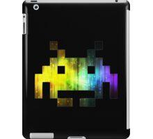 Space Guy iPad Case/Skin