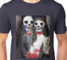 Forever More Unisex T-Shirt