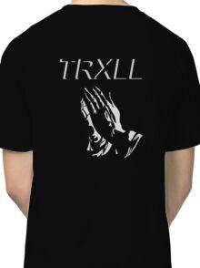 """""""PREY"""" 6GOD TRXLL Design Classic T-Shirt"""