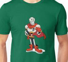 Undertale Papyrus [LIMITED] Unisex T-Shirt