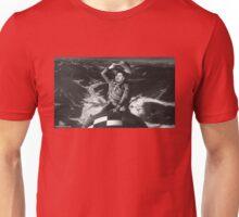 Kim Jong-un Unisex T-Shirt