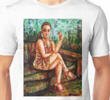 La Cubana 61 Unisex T-Shirt