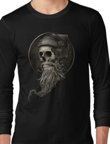 Winya No.99 Long Sleeve T-Shirt