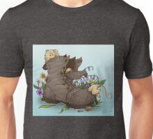 A New Home Unisex T-Shirt