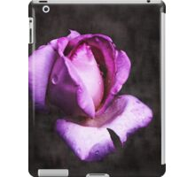 By Any Other Name... iPad Case/Skin
