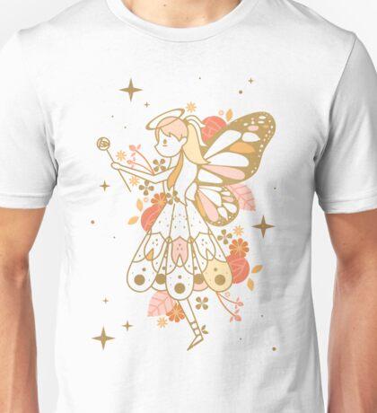 Mercy Monarch  T-Shirt