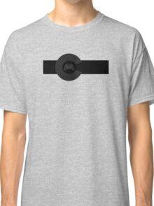 Colorado Game Classic T-Shirt