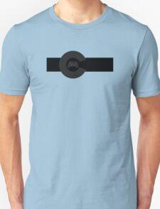 Colorado Game T-Shirt