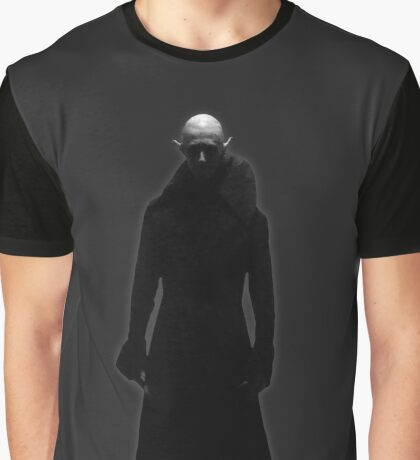 Our Sweet Petyr! Graphic T-Shirt