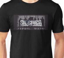 Sidemen xix Unisex T-Shirt