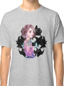 #7 Lilies Classic T-Shirt