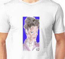 missy painting Unisex T-Shirt