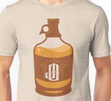 jalapeno outlaw XXX JUG Unisex T-Shirt
