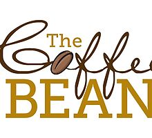 The Coffee Bean by TheCoffeeBean
