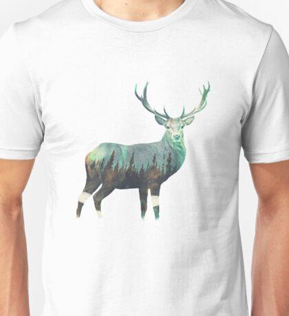 Dear Forest T-Shirt