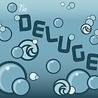 The Deluge by TEWdream