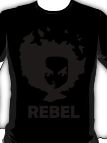 Rebel Huey T-Shirt