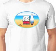 Summer Fun (Tee) Unisex T-Shirt