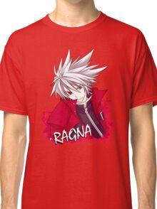 Ragna the Bloodedge Classic T-Shirt