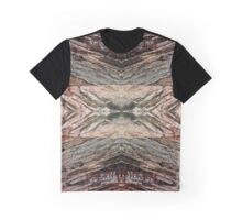 Shorelined Graphic T-Shirt