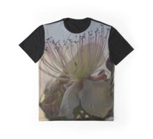Flowerstory n1 Graphic T-Shirt