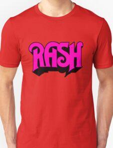 Rash Unisex T-Shirt