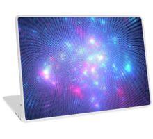 Zeta Persei Laptop Skin