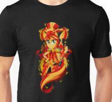 LoE: Sunset Shimmer Unisex T-Shirt