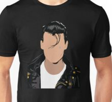 Johnny Depp - Cry Baby Unisex T-Shirt