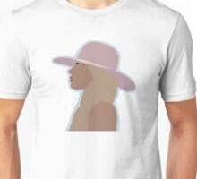 Lady gaga perfect illusion joanne Unisex T-Shirt