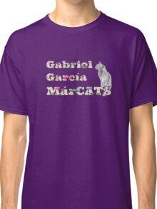 MarCats Classic T-Shirt