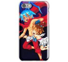 Brother!! iPhone Case/Skin