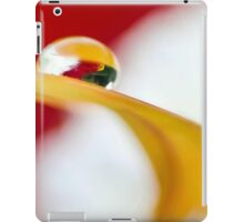 Eternal Arc iPad Case/Skin
