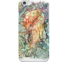 The Atlas Of Dreams - Color Plate 90 iPhone Case/Skin