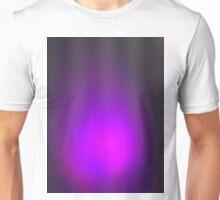 orb Unisex T-Shirt