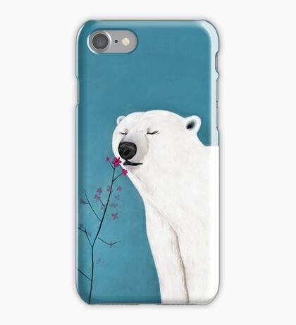 New Experience iPhone Case/Skin