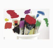 Pot of Many Colours T-Shirt