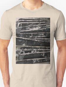 paint pots Unisex T-Shirt