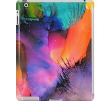 It is truly a 'Delight' iPad Case/Skin