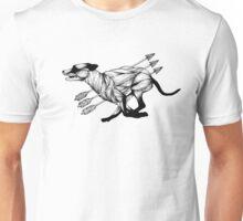 Canino Unisex T-Shirt