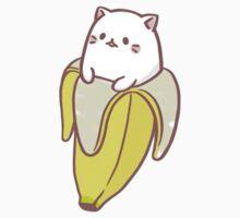 Little cat One Piece - Short Sleeve