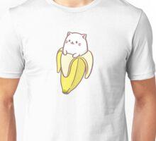 Little cat Unisex T-Shirt