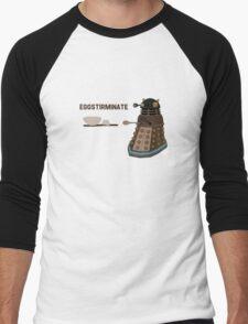 EGGSTIRMINATE T-Shirt