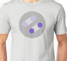 Super Power! Unisex T-Shirt