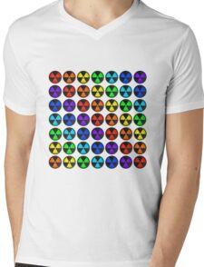 Radically Radioactive Hipster Symbol T-Shirt