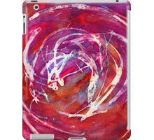 Bode's Galaxy Has Never Heard Of DonaldTrump iPad Case/Skin