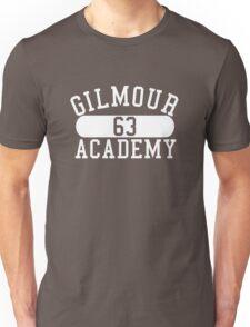 Gilmour Academy T-Shirt Unisex T-Shirt