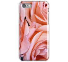 Wedding Roses iPhone Case/Skin